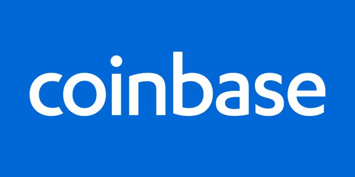 Coinbase, listat pe Nasdaq