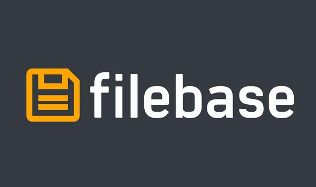 Filebase: stocare descentralizata in cloud