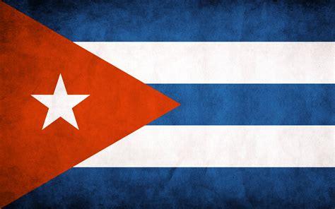 Cuba ia in calcul recunoasterea si reglementarea criptomonedelor